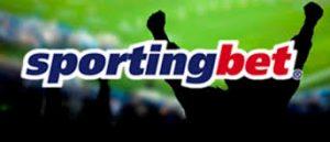 sportingbet élő fogadás