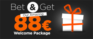 888sport cote pariuri sportive online