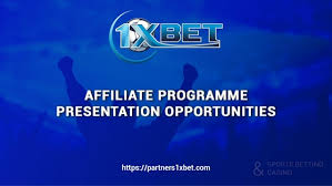 1xbet free bets